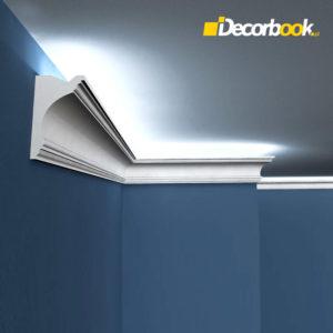 Listwa oświetleniowa LO10 15,5cm Decor System