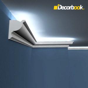 Listwa oświetleniowa LO12 13,5cm Decor System