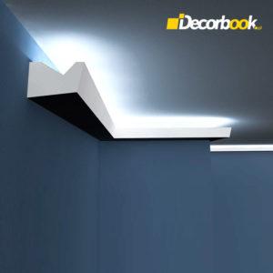 Listwa oświetleniowa LO4 6,8cm Decor System
